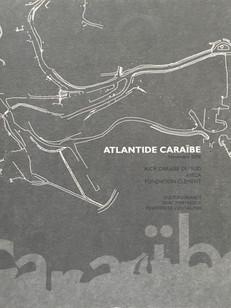 Atlantide Caraibe Catalogue