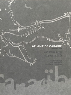 Atlantide Caraibe Catalogue