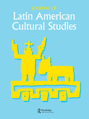 Journal of Latin American Cultural Studies