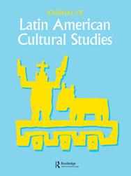 Journal of Latin American Cultural Studies