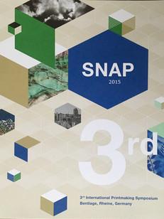 SNAP Catalogue