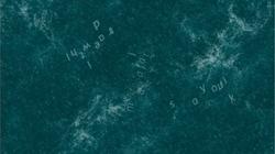 omi ebora (detail)