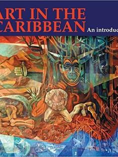 Art in the Caribbean