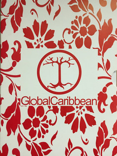Global Caribbean Catalogue