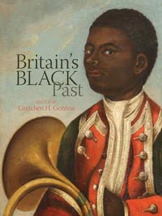 Britain's Black Past