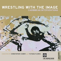 Wrestling with the Image