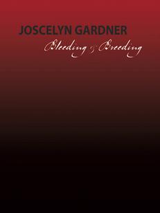 Bleeding & Breeding Solo Exhibition Catalogue