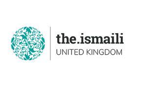 Ismaili donation of 1000 face masks