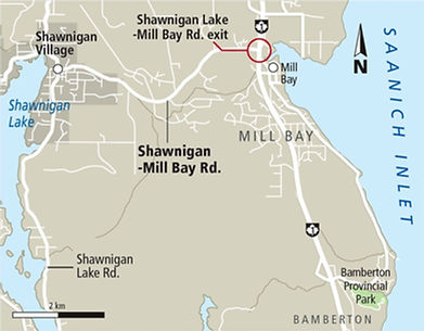 map-shawnigan-millbay-crash-jpg.jpg