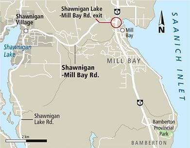 map-shawnigan-millbay-crash-jpg.jpg