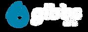 Gibbs_Header_Logo_Blue pixlrz.png