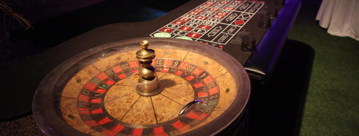 Casino_RouletteWheel.jpg
