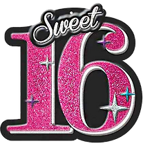 Sweet16.png