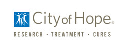 City of Hope Logo_RTC_rgb_r
