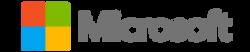 20151229100958-large-microsoft-logo