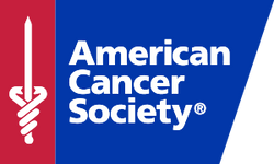 300px-American_Cancer_Society_Logo.svg