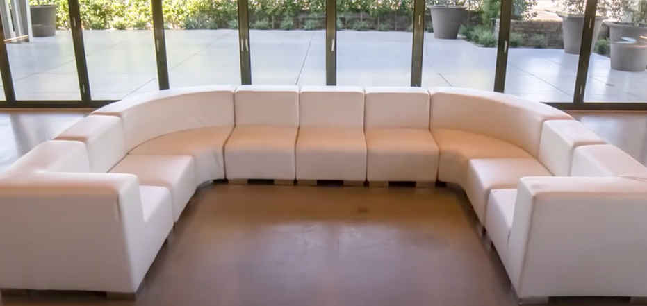 White_Leather_Furniture.png