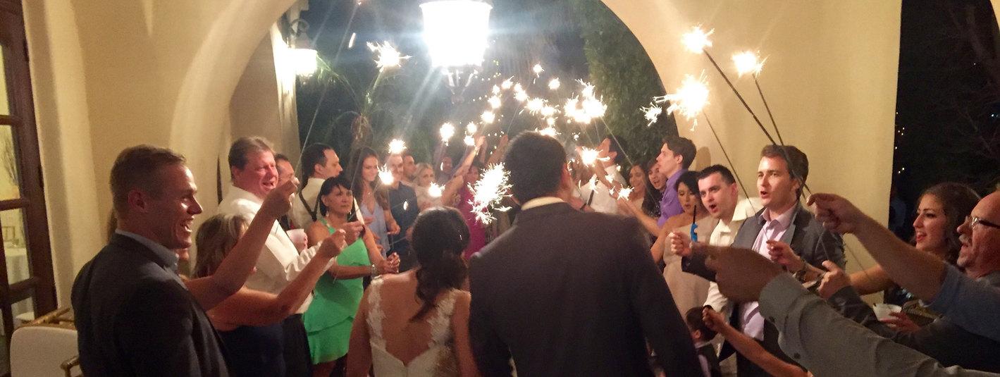 Wedding_Sparklers.jpg