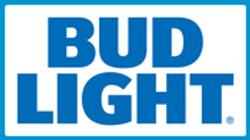 bud-light-logo-2016