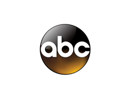 abc-gold-logo-880x660