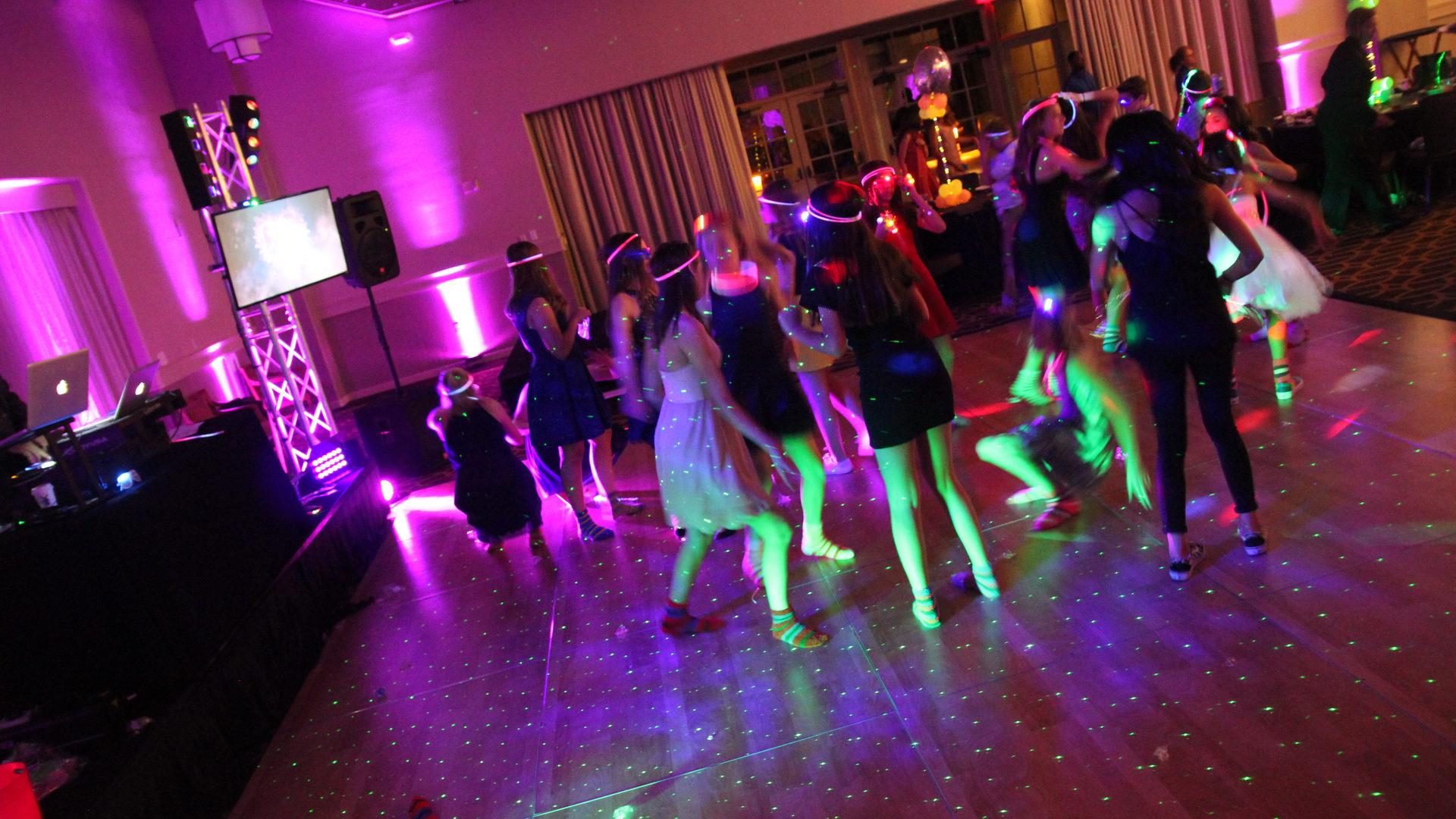 Dancefloor_LED lights.JPG