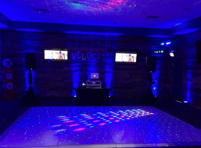Video Dance Party whit dance floor.png