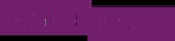 home-logo