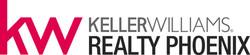 KellerWilliams_Realty_Phoenix_Logo_CMYK.