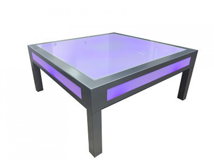 glowing-coffee-table-rental_737629685_bi