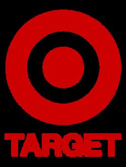 432px-Target_logo.svg
