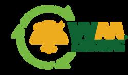 wmpo-logo1