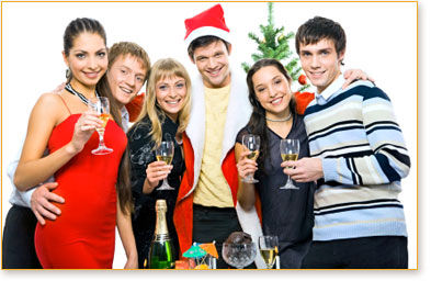 holiday-party-1.jpg