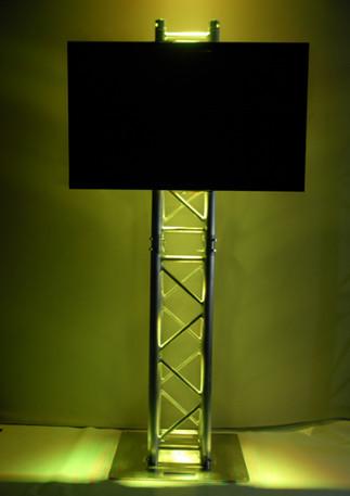 pantalla-led-en-truss.jpg
