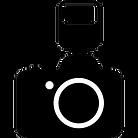 Photo_camara_Transparant.png