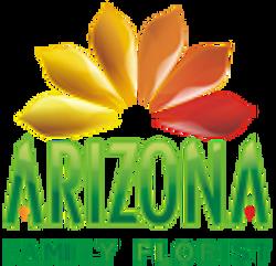 logo-azfamilyflorist