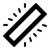 LED_GLOW-Icon.png