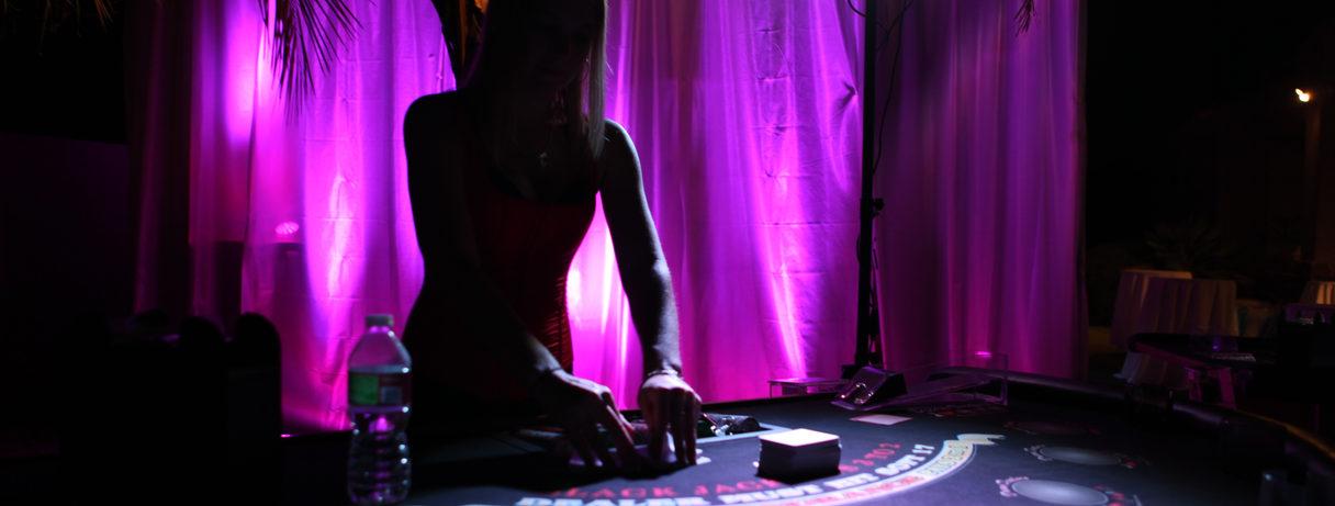 Casino_BJ.jpg