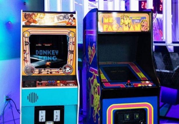 donkey-kong-arcade_270446857_big_edited.