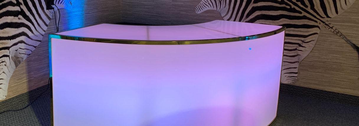 Glow_Table.jpg