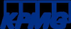 2000px-KPMG_logo.svg