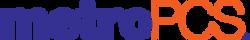 2000px-MetroPCS_logo.svg