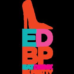 EDBP_1