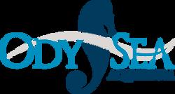 odysea-logo