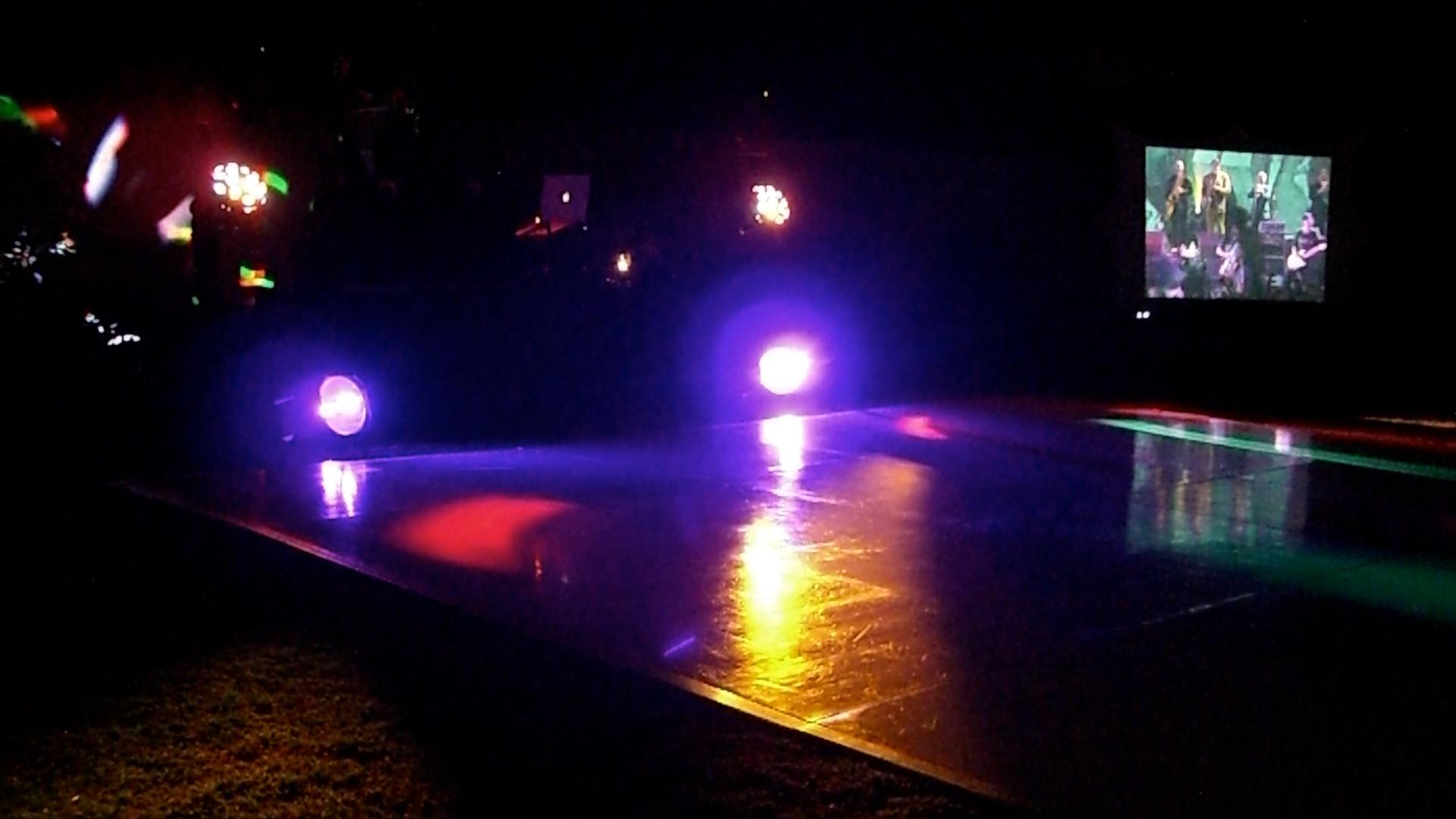 Video_Dance_Party.jpg