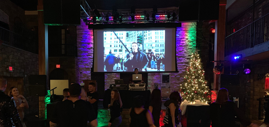 Video_Dance_Party_Big_Screen.jpg