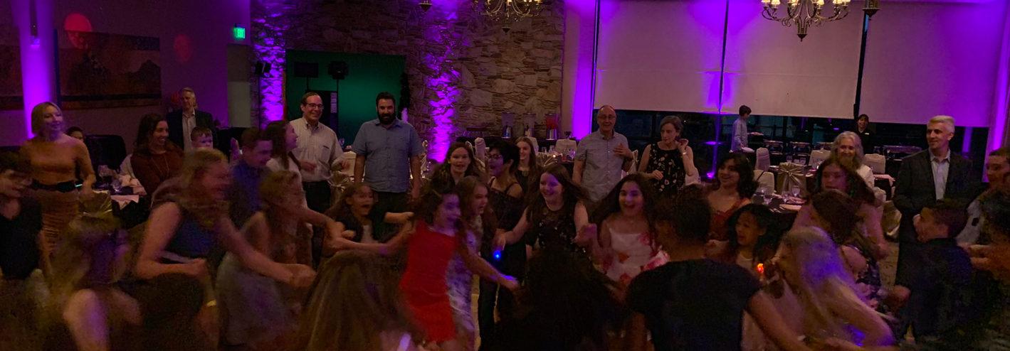 Mitzvah_dancing.JPG