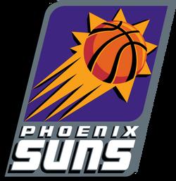 phoenix-suns-logo-png-wallpaper-4