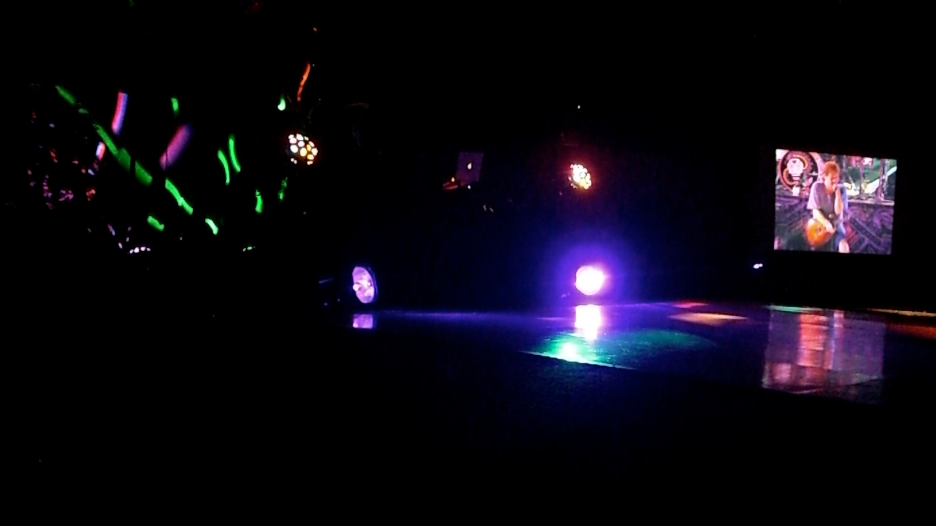 Video_Dance_Party_Outside.jpg
