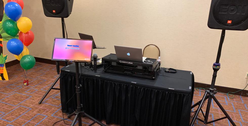Karaoke_setup.jpg