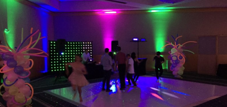 Sweet16_Dance Party.png